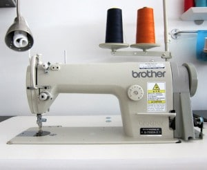 5-Important-Tips-To-Pick-Your-Favorite-Sewing-Machine-2