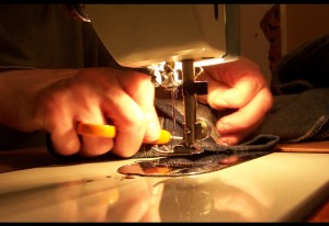 5-Important-Tips-To-Pick-Your-Favorite-Sewing-Machine-3