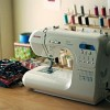 Best Review of the Janome 2212 Sewing Machine