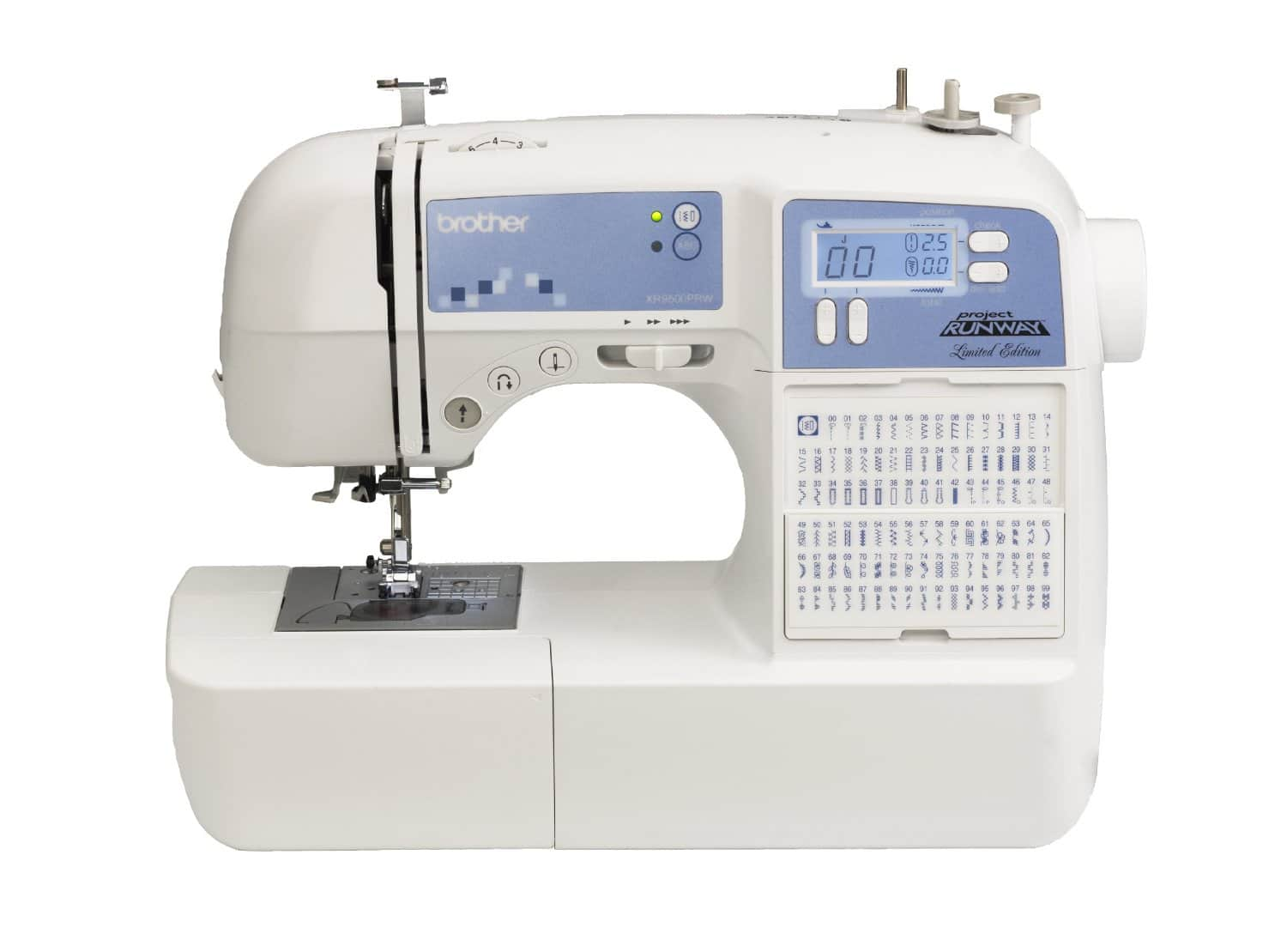 The Best Sewing Machine For Beginners : buying a sewing machine for quilting - Adamdwight.com