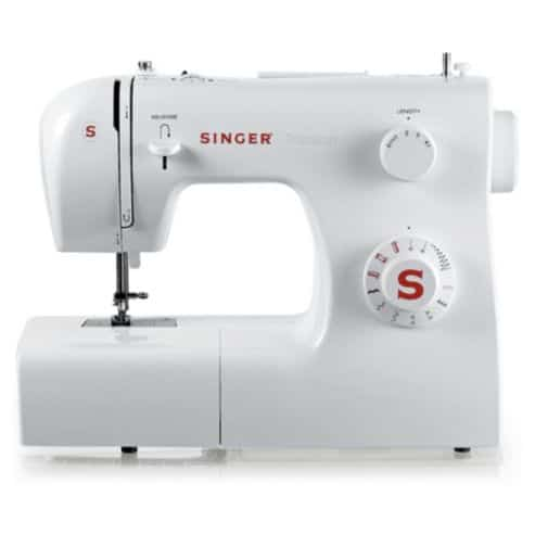 Best Sewing Machine Reviews 40 Written By Experts Custom What Is The Best Singer Sewing Machine