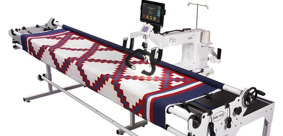 Longarm-sewing-machines-1
