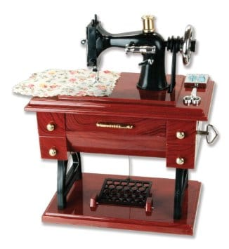 mechanical-sewing-machine