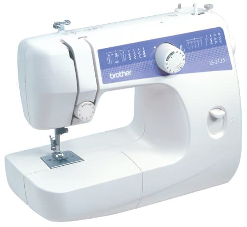 sewing-machine-few-button