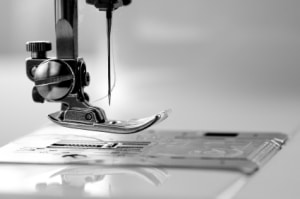 sewing_machine_needle