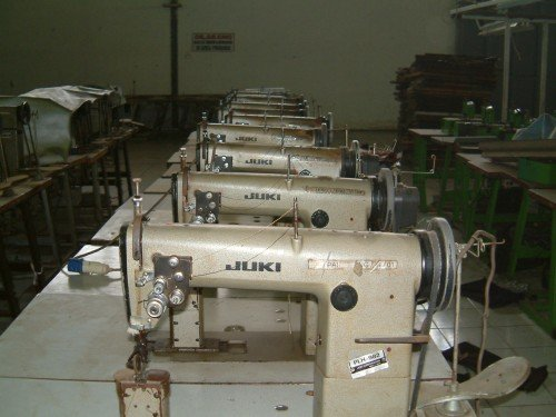 used-sewing-machines