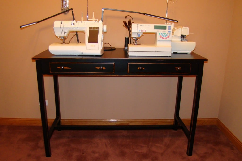 sewing-machine-work-place