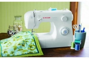 Singer-2259-Tradition-Sewing-Machine-1024x682