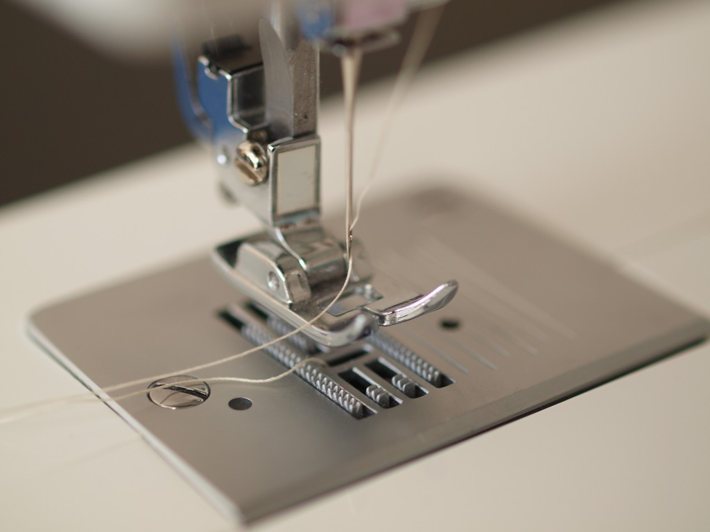 Guide-for-sewing-machine-starters-at-home-1