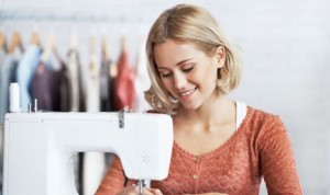 Guide-for-sewing-machine-starters-at-home-2