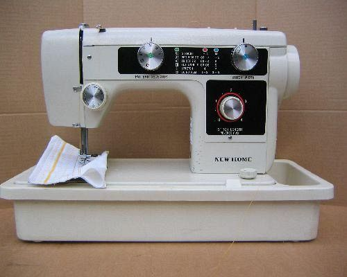 Guide-for-sewing-machine-starters-at-home-3