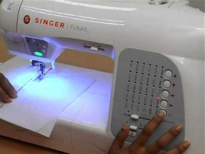 singer-embroidery-machine