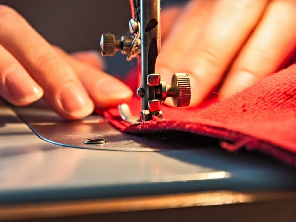 banking-up-on-sewing-skills-for-the-beginner-2