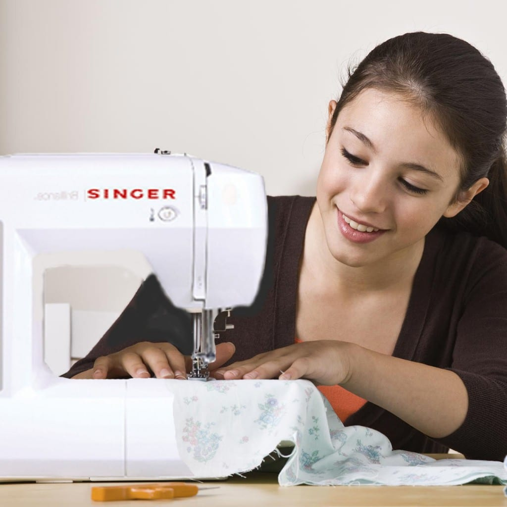 banking-up-on-sewing-skills-for-the-beginner-3