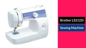 brother-ls2125i-for-easy-and-every-day-sewing-2