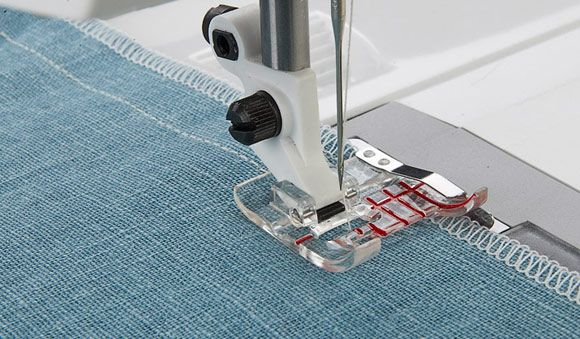 interesting-and-functional-accessories-for-your-sewing-machines-1
