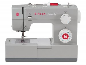 choosing-between-singer-sewing-machine-models-whats-right-for-you